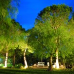 tenuta espada gallipoli casa vacanza luxury apartments (52)