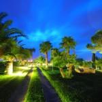 tenuta espada gallipoli casa vacanza luxury apartments (53)
