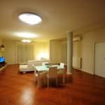 tenuta espada gallipoli casa vacanza luxury apartments (54)