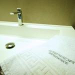 tenuta espada gallipoli casa vacanza luxury apartments (6)