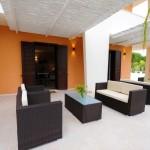 tenuta espada gallipoli casa vacanza luxury apartments (7)