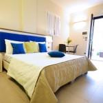 tenuta espada gallipoli casa vacanza luxury apartments (8)