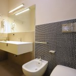 tenuta espada gallipoli casa vacanza luxury apartments (9)