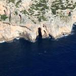escursioni grotte salento gallipoli - santa maria di leuca (7)