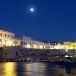 gallipoli_porto_barche_estate_salento-2