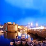 gallipoli_porto_barche_estate_salento (3)