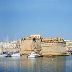 gallipoli_porto_barche_estate_salento (4)