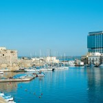 hote città bella gallipoli Salento panorama