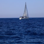 hote città bella gallipoli Salento vela mare galipoli