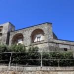 hotel città bella gallipoli Salento Castello 802