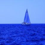mare barca a vela 0001