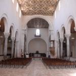 otranto salento Cattedrale