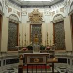 otranto salento chiesa 1