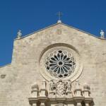otranto salento chiesa (2)