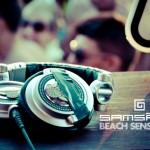 samsara_beach_gallipoli_hotel_gallipoli_città_bella (11)