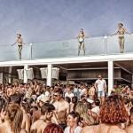 samsara_beach_gallipoli_hotel_gallipoli_città_bella (15)
