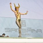 samsara_beach_gallipoli_hotel_gallipoli_città_bella (16)