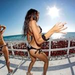 samsara_beach_gallipoli_hotel_gallipoli_città_bella (2)