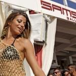 samsara_beach_gallipoli_hotel_gallipoli_città_bella (4)