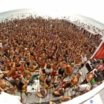samsara_beach_gallipoli_hotel_gallipoli_città_bella (5)