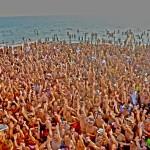 samsara_beach_gallipoli_hotel_gallipoli_città_bella (8)