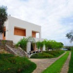 tenuta espada gallipoli casa vacanza luxury apartments (1)