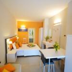tenuta espada gallipoli casa vacanza luxury apartments (11)