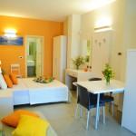 tenuta espada gallipoli casa vacanza luxury apartments (12)