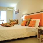 tenuta espada gallipoli casa vacanza luxury apartments (13)