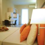 tenuta espada gallipoli casa vacanza luxury apartments (14)