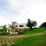 tenuta espada gallipoli casa vacanza luxury apartments (24)