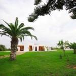 tenuta espada gallipoli casa vacanza luxury apartments (26)