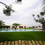 tenuta espada gallipoli casa vacanza luxury apartments (30)