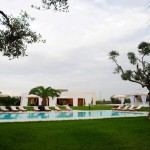 tenuta espada gallipoli casa vacanza luxury apartments (31)