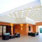 tenuta espada gallipoli casa vacanza luxury apartments (33)
