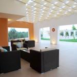 tenuta espada gallipoli casa vacanza luxury apartments (35)