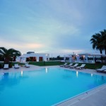 tenuta espada gallipoli casa vacanza luxury apartments (37)