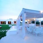 tenuta espada gallipoli casa vacanza luxury apartments (38)