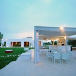 tenuta espada gallipoli casa vacanza luxury apartments (39)