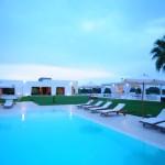tenuta espada gallipoli casa vacanza luxury apartments (40)
