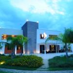 tenuta espada gallipoli casa vacanza luxury apartments (43)