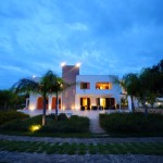 tenuta espada gallipoli casa vacanza luxury apartments (45)