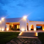 tenuta espada gallipoli casa vacanza luxury apartments (46)