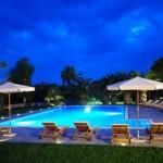 tenuta espada gallipoli casa vacanza luxury apartments (49)