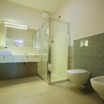 tenuta espada gallipoli casa vacanza luxury apartments (5)