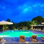 tenuta espada gallipoli casa vacanza luxury apartments (50)